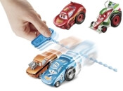 Mattel Cars: Riplash