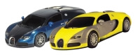 Scalextric Slotcars: Super Cars