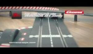 Carrera digital 132 set Youtube Video Thumbnail 4