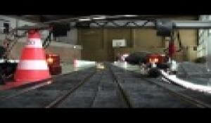 Ninco rennbahn ninco bahn Youtube Video Thumbnail 1