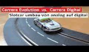Carrera Go Beleuchtung | Slotcar Beleuchtung Licht Bausatze Und Einbau